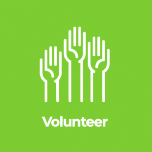 Volunteer- cropped